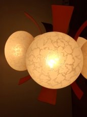 画像3: Modern Pendant Light  (3)