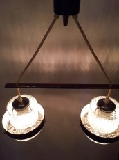 "画像3: ""2way""Modern Pendant Light (3)"