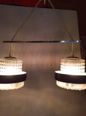"画像4: ""2way""Modern Pendant Light (4)"