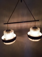 "画像2: ""2way""Modern Pendant Light (2)"