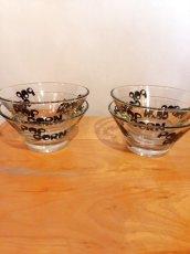 "画像3: ""POP CORN""Glass Bowl (3)"