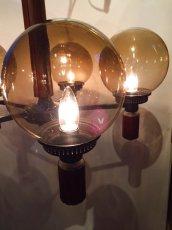 画像6: Modern 5灯Pendant Light (6)