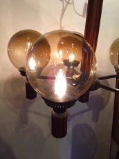 画像5: Modern 5灯Pendant Light (5)