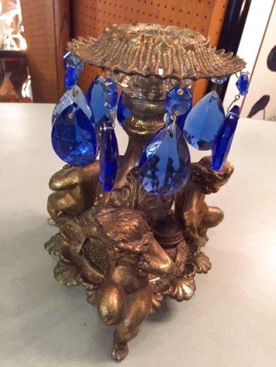 画像1: Angel Ornament