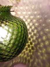 画像4: Modern Grass Pendant Light (4)