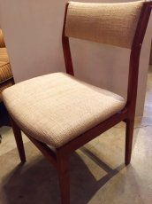 画像1: Dining Chair (1)