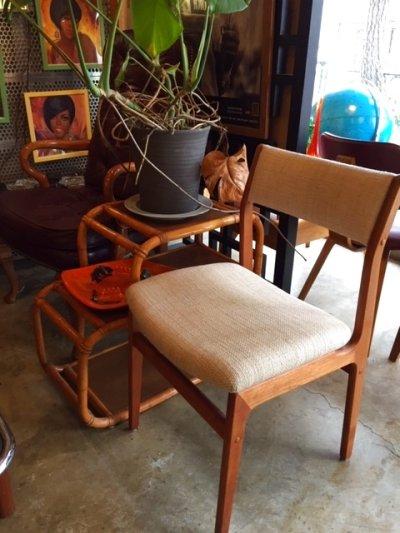 画像1: Dining Chair