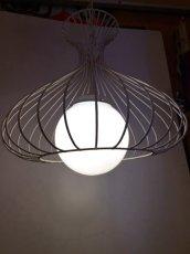 画像6: Modern Pendant Light (6)