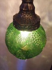 画像2: Spanish  Pendant Light (2)