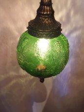 画像5: Spanish  Pendant Light (5)