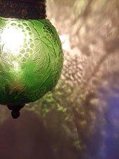 画像4: Spanish  Pendant Light (4)