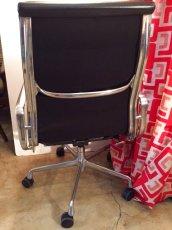 """画像4: """"Herman Miller"""" Soft Pad Chair (4)"""