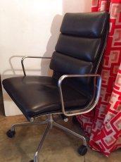 """画像1: """"Herman Miller"""" Soft Pad Chair (1)"""