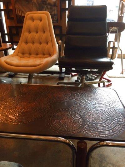 """画像2: """"Herman Miller"""" Soft Pad Chair"""