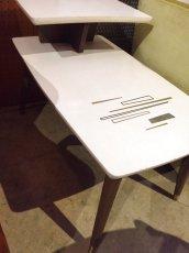 画像5: Vintage Side Table (5)