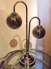 画像5:  Modern 2灯 Desk Light   (5)