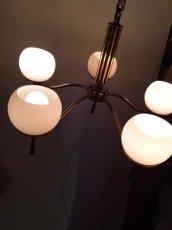 画像3: Modern 5灯 Pendant Light (3)