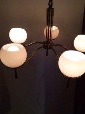 画像7: Modern 5灯 Pendant Light (7)