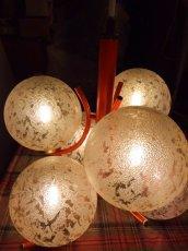 画像5: Modern 6灯 Pendant Light (5)