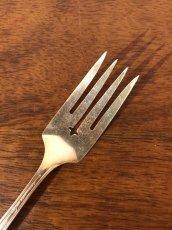 画像2: Vintage Fork (2)