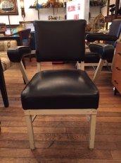 画像5: Arm Chair (5)