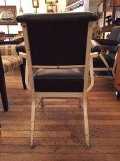 画像6: Arm Chair (6)