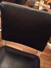 画像8: Arm Chair (8)