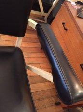 画像10: Arm Chair (10)