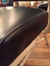 画像12: Arm Chair (12)