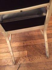 画像13: Arm Chair (13)