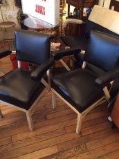 画像16: Arm Chair (16)