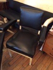 画像17: Arm Chair (17)