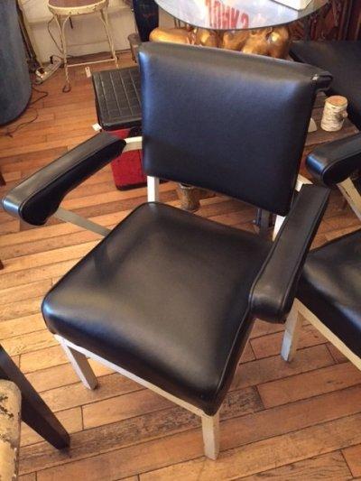 画像1: Arm Chair