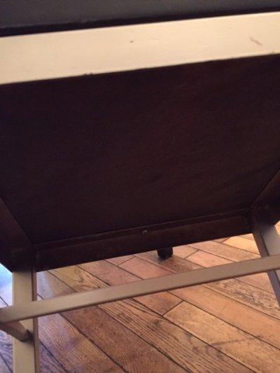画像3: Arm Chair