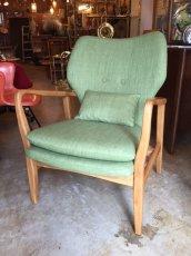 画像2: Lounge Chair (2)