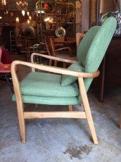 画像3: Lounge Chair (3)
