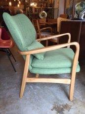画像4: Lounge Chair (4)