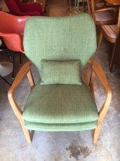 画像7: Lounge Chair (7)