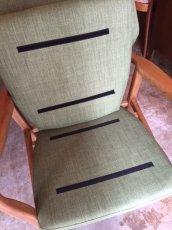 画像11: Lounge Chair (11)