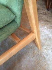 画像12: Lounge Chair (12)