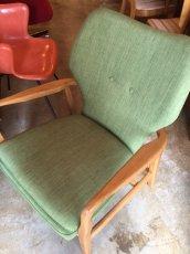 画像14: Lounge Chair (14)