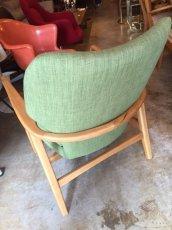 画像15: Lounge Chair (15)