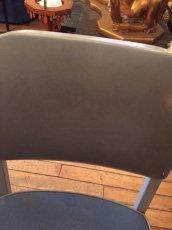 """画像8: """"United Chair"""" Metal Chair (8)"""