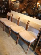 画像1: Dining Chair (1)
