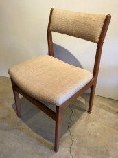 画像3: Dining Chair (3)
