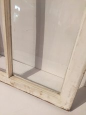 画像4: 50s Window Frame (4)