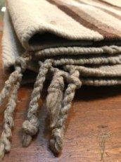 """画像8: """"Navajo"""" Vintage Rug (8)"""