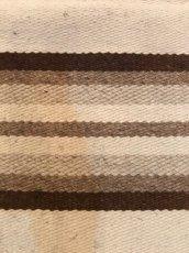 """画像3: """"Navajo"""" Vintage Rug (3)"""