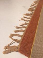 """画像5: """"Navajo"""" Vintage Rug (5)"""