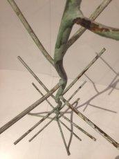 画像6: Hanger Rack (6)